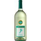 Barefoot Moscato  NV / 1.5 L.