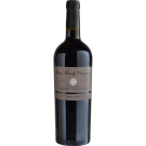 Baus Family Vineyards Cabernet Sauvignon  2014 / 750 ml.
