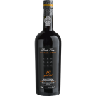 Casa de Santa Eufemia Porto Wine 10 Years Old  NV / 750 ml.