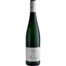 Dr. L Riesling  2015 / 750 ml.