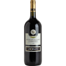 Zonin Winemaker's Collection Montepulciano d'Abruzzo  2014 / 1.5 L.